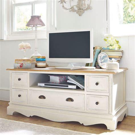 1000 id 233 es sur le th 232 me stands de tv blancs sur stands tv meubles et tiroirs
