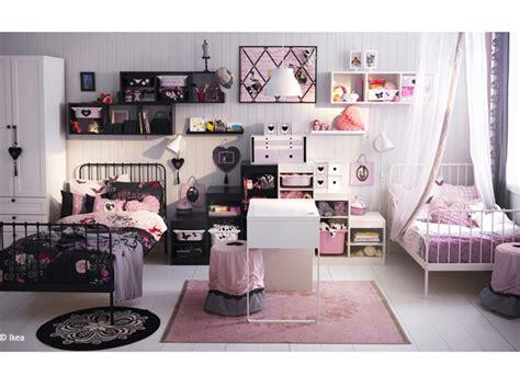 comment décorer chambre bébé fille comment decorer une chambre pour 2 filles