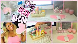 perfect girly office desk accessories organization google
