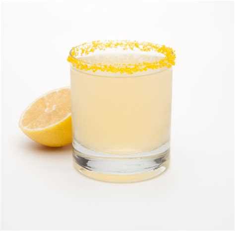 lemon drop peach lemon drop cocktail culture