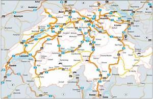 Maps Route Berechnen Ohne Autobahn : links rechts der autobahn finden sie ihr hotel schweiz ~ Themetempest.com Abrechnung