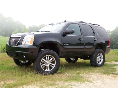 superlift  lift kit    chevy tahoe  wd