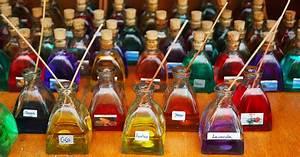 Оливковое масло для лица от морщин рецепты