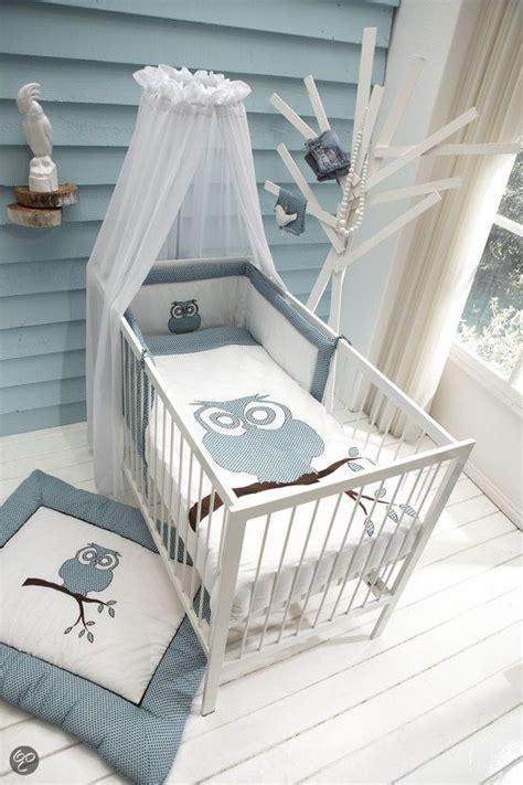 chambre bébé gris blanc bleu chambre bleu et gris meilleures images d 39 inspiration