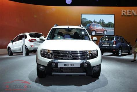 Gambar Mobil Renault Duster by Potongan Harga Untuk Pembelian Renault Duster Mobil Baru