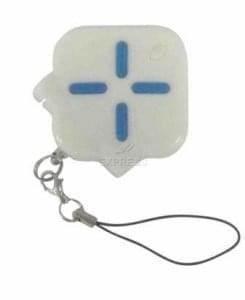 Telecommande Portail Xp 300 : telecommande de portail astrell 614701 ~ Edinachiropracticcenter.com Idées de Décoration