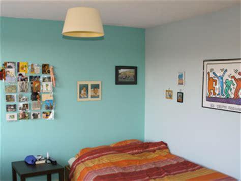 entreetrappenhuis slaapkamer kinderkamer werkkamer