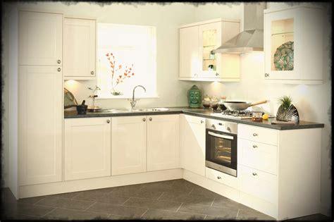 ideas for kitchen remodeling floor plans small kitchen design ideas gallery gostarry kitchen 8958
