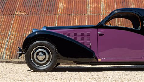 Search from 12 bugatti cars for sale, including a used 2008 bugatti veyron, a used 2010 bugatti veyron, and a used 2018 bugatti chiron. SOLD - 1938 Bugatti Type 57 Atalante Coupé by Gangloff -The Classic Motor Hub