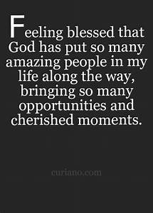 Curiano Quotes Life - Quote, Love Quotes, Life Quotes ...
