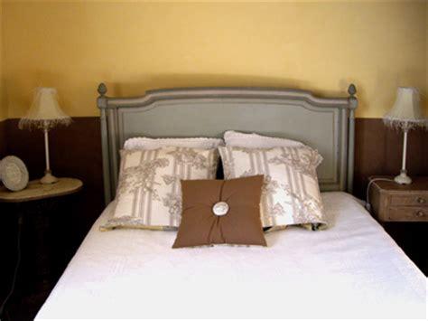 chambre coconing la chambre cagnarde la sorga de vida chambres d hôtes