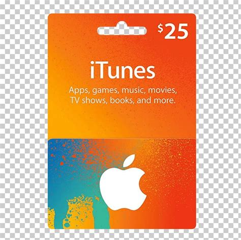 From a computer, ipad, iphone, or ipod touch, visit the itunes store, app store, ibookstore, or mac app store and follow the instructions on the back of the card. ITunes Gift Card Apple Japanese Yen PNG, Clipart, 5000 Yen ...