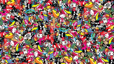 Track breaking angelina jolie headlines on newsnow: Cool Hypebeast Desktop Wallpapers - Wallpaper Cave