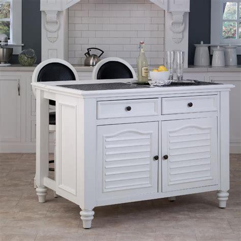 10 kitchen island movable kitchen islands advantages and disadvantages