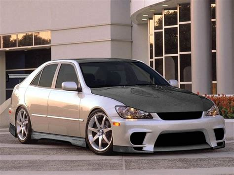 altezza lexus is300 lexus is300 google search altezza is300 pinterest