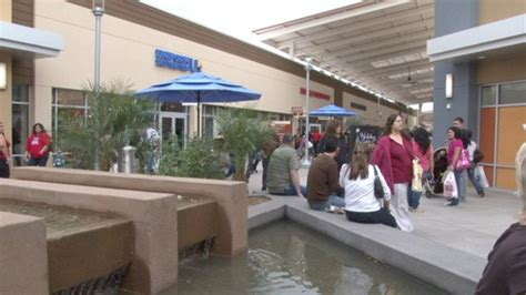New Outlet  Ee  Mall Ee   In Glendale Expected To Add Jobs Boost