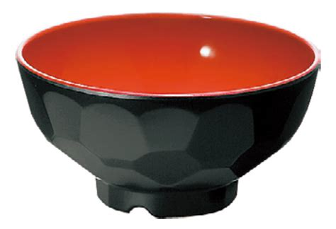 miso soup cup miso soup bowl shiruwan without lid buy