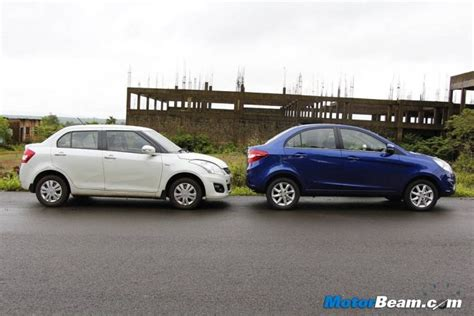 Tata Picture by Tata Zest Is A Better Car Than Maruti Dzire Rediff