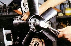 Voiture Avec Chaine De Distribution Diesel : changer une cha ne de distribution d une voiture minute ~ Medecine-chirurgie-esthetiques.com Avis de Voitures