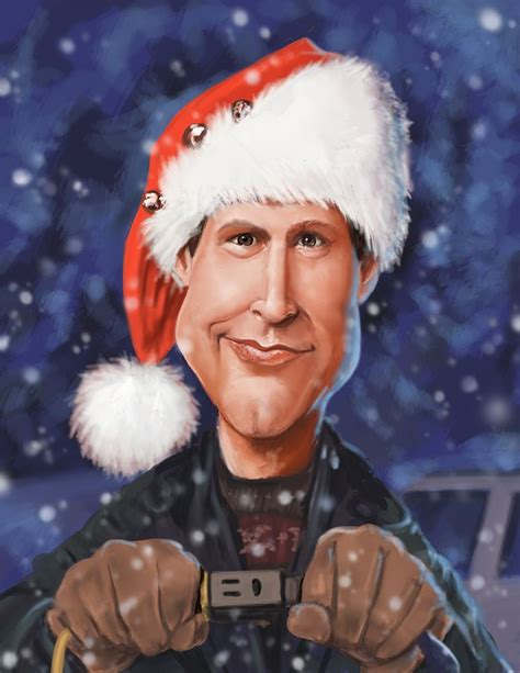 Christmas vacation clark rant quotes quotesgram. Christmas Vacation Clark Quotes. QuotesGram
