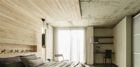 une chambre à la cagne quelles couleurs adopter dans la décoration de la chambre