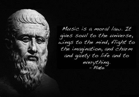 World music day, was founded by jack lang and maurice fleuret and was first held in paris, france in 1982. Inspirational quotes on music by famous musicians   Radioandmusic.com