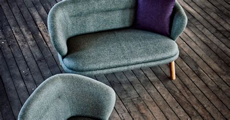 knightsbridge launches designer furniture collections