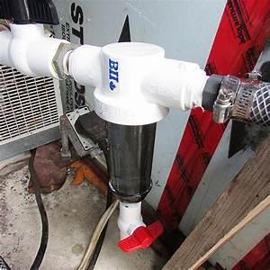 Water Well Baseline Testing  U2018inconsistencies U2019 Concern Wwf