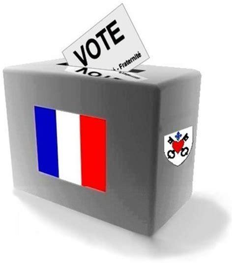 bureau de vote 14 bureau de vote à waldighoffen le lieu et les heures d