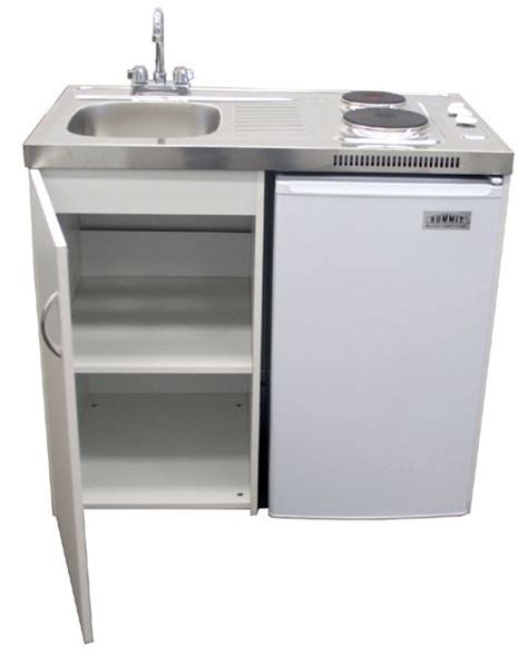 all in one kitchen sink and stove 33 best images about diy cer kitchen and bathroom