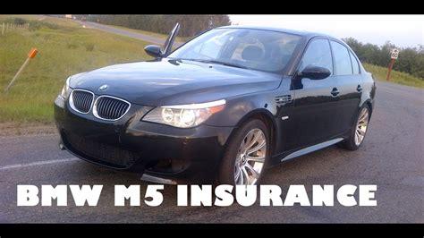 insurance   bmw   youtube