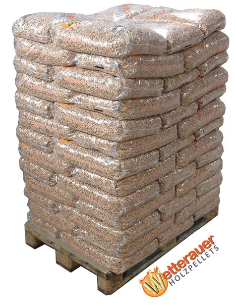 holzpellets sackware preise pellets wetterauer gt holzpellets kaufen sackware 15 kg pellets bestellen beim heizpellets