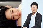 李婉鈺PO鬍子男床照 劉建國:不值得回應! - 華視新聞網