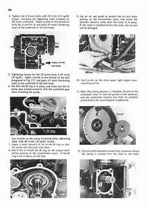 Find Kawasaki Workshop Manual Z1 Z1a Z1b Z900 Kz900 1972