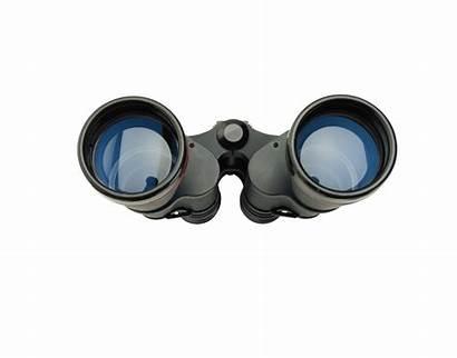 Binoculars Transparent Binocular Objects Deviantart 2021 Dollars