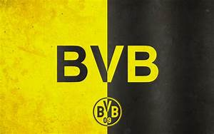 Name Bvb Wallpaper Pictures