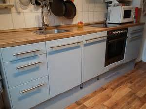 ikea küche griffe yarial ikea griffe tyda interessante ideen für die gestaltung eines raumes in ihrem hause