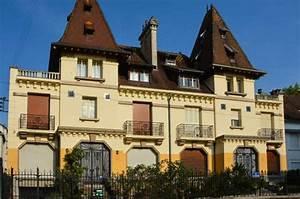 Maison Art Deco : art d co dijon ~ Preciouscoupons.com Idées de Décoration