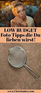 Berlin Low Budget : low budget foto tipps fototipps pinterest blogger tipps mode blog und geliebt werden ~ Markanthonyermac.com Haus und Dekorationen