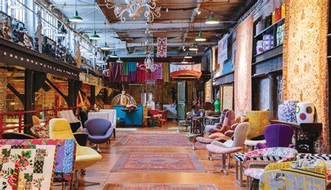 shops  philadelphia shoppist