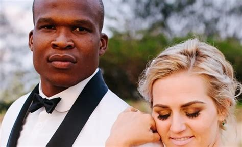 Walker on vimeo, the home for high quality videos and the people who love them. South African rugby star Lindani Myeni (29) dies after ...