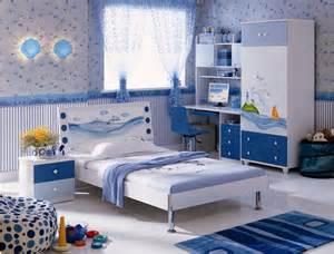 home design trends 2017 home decor trends 2017 nautical room house interior