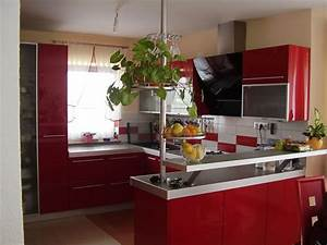 Kuhinje Po Mjeri : lesnina kuhinje po mjeri akcija 20170816103718 zanimljive ideje za dizajn ~ Markanthonyermac.com Haus und Dekorationen