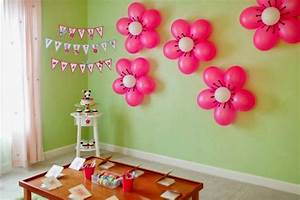 simple birthday decorations for adults Archives