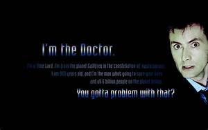 Time Lord Wallpaper and Background | 1280x800 | ID:387517