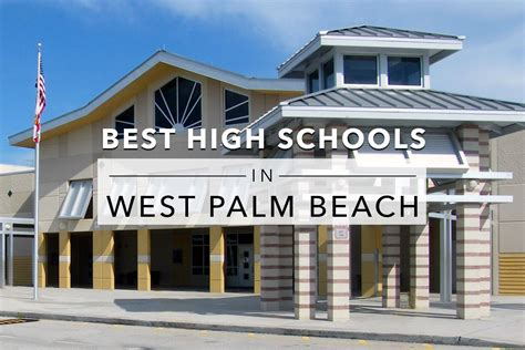 15 Top Best High Schools In West Palm Beach Florida. Depression Treatment Centers In Florida. Medical Billing Course Dodge Dart Older Model. Permanent Hair Restoration Kubert Art School. Roofers West Palm Beach Windows For Your Home. Best Mortgage Interest Rates. Medicare Part B Requirements. Hearing Aid Compression Aguiar Plastic Surgery. Network Monitor Download How To Help Migraine