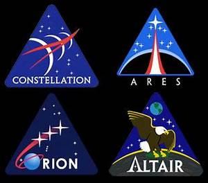 NASA names next-gen lunar lander Altair