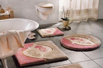 Modern Bathroom Rugs And Towels by Luxury Bathroom Rugs And Mats Interior Design Bathroom