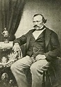 Marthinus Wessel Pretorius   South African History Online