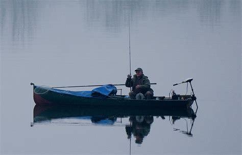 siege de barque peche barques et float gt fédération de pêche de saône et loire
